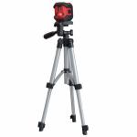 Нивелир лазерный Condtrol QB Promo (1-2-142) в Бресте