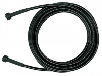 Шланг высокого давления для АВД Annovi Reverberi, 10 м (для моделей 589, 591)