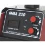Сварочный инвертор Mitech MMA 230
