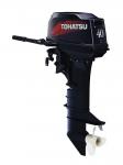 Лодочный мотор Tohatsu M 40 CS