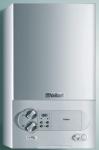 Котел газовый конденсационный Vaillant ecoBIG VU OE 1206/5-5