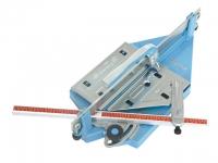 Плиткорез профессиональный 720 мм SIGMA 3C3M SERIE 3 MAX