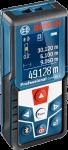 Дальномер лазерный Bosch GLM 50 С