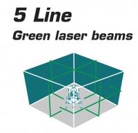 Блок автоматического управления генератором DAEWOO ATS15-DDAE DXE