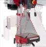 Сверлильный станокEinhell TC-BD 750 E