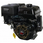 Двигатель Lifan 190FD- V (конус 106 мм) 15 лс