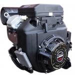 Двигатель Lifan 2V78F-2А PRO, 20А (27 лс)