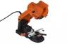 Станок для заточки цепей Hammer Flex SPL150