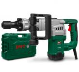Отбойный молоток DWT H12-06 B BMC