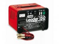 Пуско-зарядное устройство TELWIN LEADER 150 START 12В