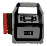 Профессиональное пусковое устройство нового поколения AURORA ATOM 40  в Бресте
