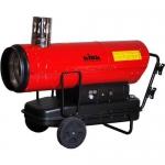 Нагреватель дизельный Kirk IND-50