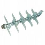 Нож для аэратора STIGA SV 415 E в Бресте