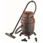 Пылесос сухой и влажной уборки BLACK+DECKER BXVC30PTDE