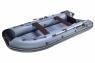 Моторная лодка Адмирал 320С НДНД