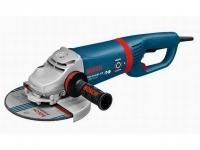 Угловая шлифмашина Bosch GWS 24-230 JVX Professional