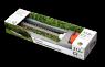Ороситель маятниковый Bradas WL-Z23, 16 сопел,  регулируемый