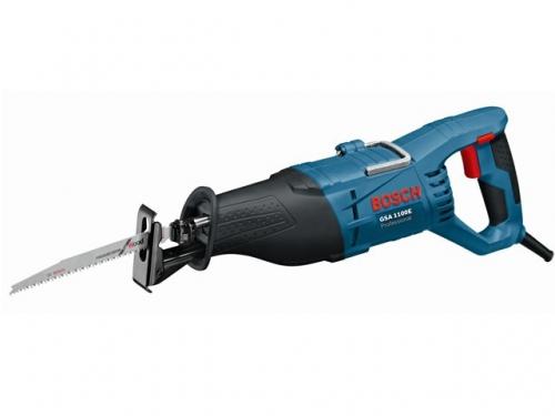 Ножовка Bosch GSA 1100 E