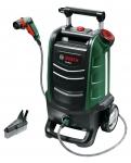 Аккумуляторная мойка высокого давления Bosch Fontus 0.600.8B6.001