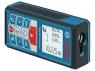 Дальномер лазерный GLM 80 Professional
