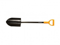 Лопата штыковая FISKARS Ergocomfort (131921) (1001570)