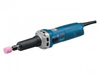 Прямая шлифмашина Bosch GGS 8 CE Professional