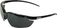 Защитные очки Oregon Q545831