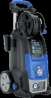Аппарат высокого давления Annovi Reverberi 591