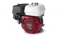 Двигатель Honda GX160UH2-QX4-OH