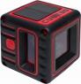 Лазерный нивелир ADA CUBE 3D BASIC EDITION