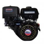 Двигатель Lifan 188F (вал 25 мм) 13 лс