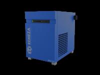 Осушитель Remeza RFD-81 холодильного типа