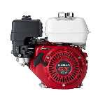 Двигатель Honda GX160H2-QX3-OH
