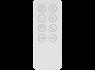Очиститель воздуха приточный Ballu ONEAIR ASP-130