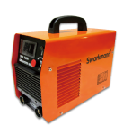 Инвертор сварочный Swarkmann SWM 70200 (IGBT)