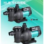 Насос для пруда, фонтана и бассейна SunSun HLB-150
