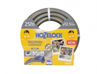 ШЛАНГ HoZelock 116241 TRICOFLEX ULTRAMAX 12,5 мм 25 м