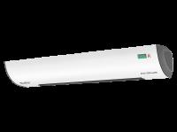Завеса тепловая BALLU BHC-L09S03-SP в Бресте