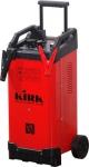 Пуско-зарядное устройство KIRK CPF-500 в Бресте