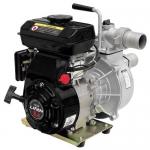 Мотопомпа бензиновая Lifan 40ZB15-1.4Q