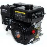 Двигатель Lifan 170F-T (вал 20 мм) 8 лс