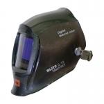 Маска сварщика FUBAG BLITZ 5 - 13 MaxiVisor Digital Natural Color