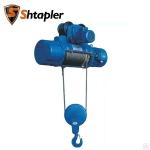 Таль электрическая Shtapler CD 3.2 т 12 м