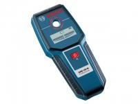 Обнаружитель металла Bosch GMS 100 M Professional