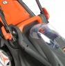 Газонокосилка аккумуляторная PATRIOT PT 330 Li
