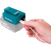 USB адаптер MAKITA Li-Ion SEBADP05