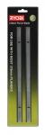 Нож для рейсмуса RYOBI PTB02PK (2 шт.)