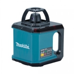 Лазерный уровень Makita SKR 200 Z