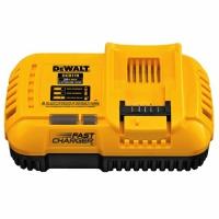 Зарядное устройство Dewalt DCB118