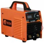 Инверторный сварочный аппарат Edon LV-220S